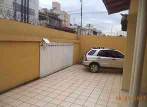 Casa, 3 Quartos, 4 Vagas, 3 Suites em Rua Ramos de Azevedo, Monsenhor Messias, Belo Horizonte, MG valor de R$ 880.000,00 no Lugar Certo