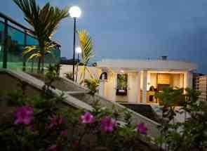 Apartamento, 3 Quartos, 2 Vagas, 1 Suite em Avenida das Castanholas, Califórnia, Belo Horizonte, MG valor de R$ 369.000,00 no Lugar Certo