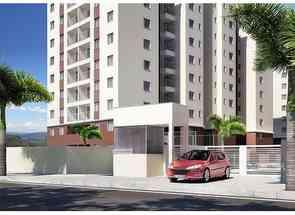 Apartamento, 3 Quartos, 2 Vagas, 1 Suite em Esplanada, Belo Horizonte, MG valor de R$ 390.080,00 no Lugar Certo