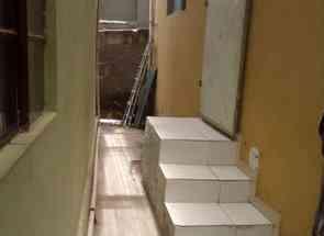 Apartamento, 2 Quartos, 1 Vaga para alugar em Vista Alegre, Belo Horizonte, MG valor de R$ 750,00 no Lugar Certo