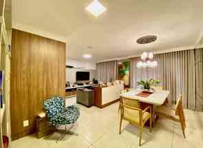 Apartamento, 3 Quartos, 2 Vagas, 3 Suites em Rua 56, Jardim Goiás, Goiânia, GO valor de R$ 680.000,00 no Lugar Certo