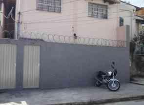 Casa, 2 Quartos para alugar em Rua Tavares de Melo, Cachoeirinha, Belo Horizonte, MG valor de R$ 650,00 no Lugar Certo