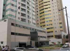 Apartamento, 4 Quartos, 2 Vagas, 3 Suites em Rua 31, Norte, Águas Claras, DF valor de R$ 590.000,00 no Lugar Certo