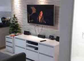 Apartamento, 2 Quartos em Setor de Mansões de Sobradinho, Sobradinho, DF valor de R$ 155.000,00 no Lugar Certo