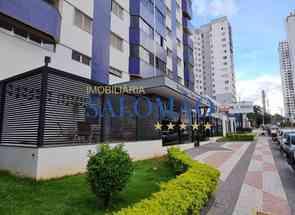 Apartamento, 4 Quartos, 2 Suites em Rua T 36, Setor Bueno, Goiânia, GO valor de R$ 355.000,00 no Lugar Certo