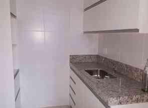 Apartamento, 2 Quartos, 2 Vagas, 1 Suite em Rua dos Guajajaras, Centro, Belo Horizonte, MG valor de R$ 764.000,00 no Lugar Certo