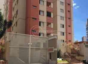 Cobertura, 4 Quartos, 2 Vagas, 2 Suites em Rua Ruy Brasil Cavalcante, Setor Oeste, Goiânia, GO valor de R$ 690.000,00 no Lugar Certo