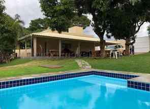 Casa, 3 Quartos, 10 Vagas, 1 Suite em Parque das Nações, Aparecida de Goiânia, GO valor de R$ 590.000,00 no Lugar Certo