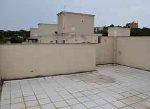 Cobertura, 2 Quartos, 1 Vaga em Rua José Luiz Azevedo, Juliana, Belo Horizonte, MG valor de R$ 189.900,00 no Lugar Certo