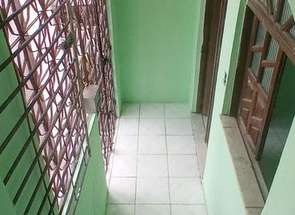 Casa, 2 Quartos para alugar em Jardim Santo Inácio, Salvador, BA valor de R$ 400,00 no Lugar Certo