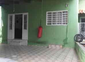 Casa, 3 Quartos, 2 Vagas, 1 Suite em Conjunto Residencial Campus, Goiânia, GO valor de R$ 220.000,00 no Lugar Certo