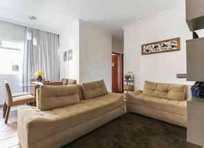 Apartamento, 3 Quartos, 1 Vaga em Fonte Grande, Contagem, MG valor de R$ 240.000,00 no Lugar Certo