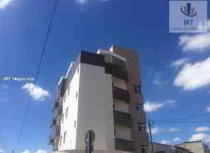 Cobertura, 3 Quartos, 3 Vagas, 1 Suite em Rua Rio Pardo, Riacho das Pedras, Contagem, MG valor de R$ 550.000,00 no Lugar Certo