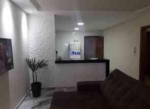 Casa, 3 Quartos, 2 Vagas, 1 Suite em Novo Barreirinho, Ibirité, MG valor de R$ 308.000,00 no Lugar Certo