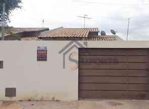 Casa, 3 Quartos, 1 Suite em Vila São Jorge, Aparecida de Goiânia, GO valor de R$ 230.000,00 no Lugar Certo