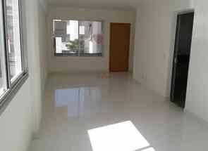 Apartamento, 3 Quartos, 3 Vagas, 1 Suite em Boa Esperança, Carmo, Belo Horizonte, MG valor de R$ 1.024.600,00 no Lugar Certo