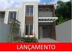 Casa, 3 Quartos, 2 Vagas, 1 Suite em Betânia, Belo Horizonte, MG valor de R$ 550.000,00 no Lugar Certo
