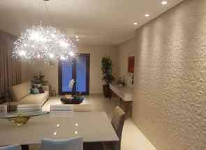 Casa em Condomínio, 4 Quartos, 3 Vagas, 2 Suites em Rua da China, Ville Des Lacs, Nova Lima, MG valor de R$ 890.000,00 no Lugar Certo