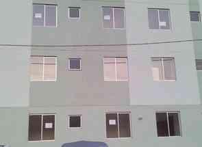 Apartamento, 2 Quartos, 1 Vaga em Santa Maria, Vespasiano, MG valor de R$ 135.000,00 no Lugar Certo