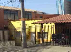 Quitinete, 1 Quarto, 1 Suite para alugar em Rua Virgínia, Carlos Prates, Belo Horizonte, MG valor de R$ 750,00 no Lugar Certo