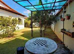 Casa, 5 Quartos, 3 Vagas, 1 Suite em Riacho das Pedras, Contagem, MG valor de R$ 900.000,00 no Lugar Certo