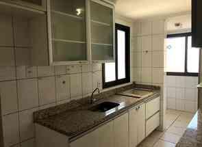 Apartamento, 3 Quartos, 1 Vaga, 2 Suites em Rua C143, Jardim América, Goiânia, GO valor de R$ 269.000,00 no Lugar Certo