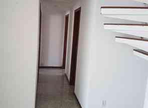 Cobertura, 4 Quartos, 3 Vagas, 2 Suites em Avenida Estudante Jose Júlio de Souza, Praia de Itaparica, Vila Velha, ES valor de R$ 1.900.000,00 no Lugar Certo
