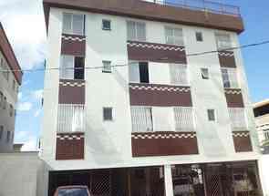 Cobertura, 3 Quartos, 1 Vaga, 1 Suite em Rua Prados, Carlos Prates, Belo Horizonte, MG valor de R$ 550.000,00 no Lugar Certo