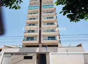 Apartamento, 3 Quartos, 2 Vagas, 3 Suites em Jardim América, Goiânia, GO valor de R$ 490.000,00 no Lugar Certo