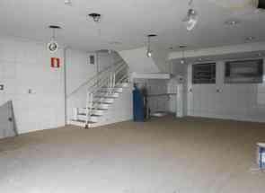 Loja em Rua do Acre, Centro, Belo Horizonte, MG valor de R$ 850.000,00 no Lugar Certo