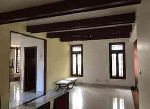 Casa, 5 Quartos, 5 Vagas, 3 Suites em São José, Belo Horizonte, MG valor de R$ 1.890.000,00 no Lugar Certo