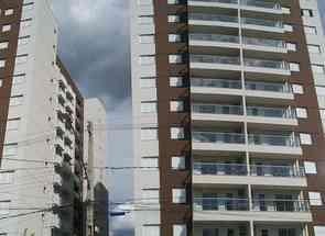 Apartamento, 2 Quartos, 1 Vaga, 1 Suite em Rua José Salustiano, Vila Rosa, Goiânia, GO valor de R$ 199.000,00 no Lugar Certo
