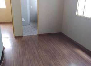 Apartamento, 2 Quartos, 1 Vaga em Rua José Cleto, Santa Cruz, Belo Horizonte, MG valor de R$ 155.000,00 no Lugar Certo