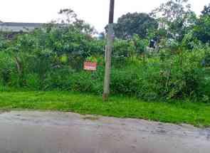 Lote em Condomínio em Aldeia, Camaragibe, PE valor de R$ 140.000,00 no Lugar Certo