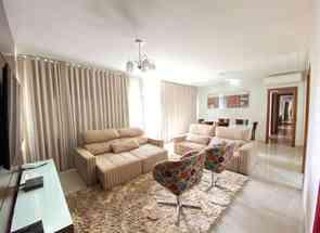 Apartamento, 4 Quartos, 3 Vagas, 2 Suites em São Luiz (pampulha), Belo Horizonte, MG valor de R$ 1.230.000,00 no Lugar Certo