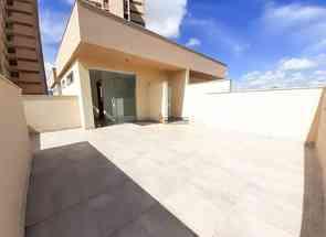 Cobertura, 3 Quartos, 3 Vagas, 1 Suite em Rua Augusto Franco, São João Batista (venda Nova), Belo Horizonte, MG valor de R$ 505.000,00 no Lugar Certo