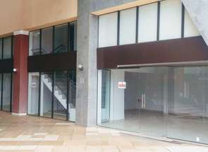 Loja para alugar em Asa Sul, Brasília/Plano Piloto, DF valor de R$ 30.000,00 no Lugar Certo