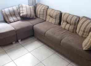 Apartamento, 2 Quartos, 1 Vaga, 1 Suite em Rua Gentil Portugal do Brasil, Camargos, Belo Horizonte, MG valor de R$ 210.000,00 no Lugar Certo