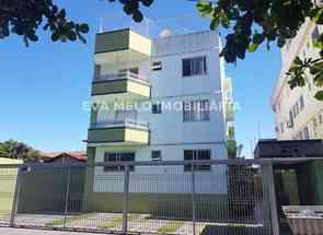 Apartamento, 4 Quartos, 2 Vagas, 1 Suite em Jardim América, Goiânia, GO valor de R$ 380.000,00 no Lugar Certo