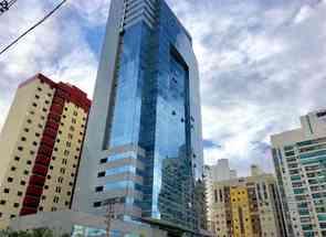 Sala, 1 Vaga para alugar em Avenida Pau Brasil, Norte, Águas Claras, DF valor de R$ 1.400,00 no Lugar Certo