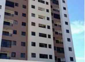 Apartamento, 2 Quartos, 1 Vaga, 1 Suite para alugar em Qnm 12, Ceilândia Norte, Ceilândia, DF valor de R$ 900,00 no Lugar Certo