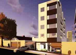 Apartamento, 3 Quartos, 2 Vagas, 1 Suite em Aeroporto, Belo Horizonte, MG valor de R$ 680.000,00 no Lugar Certo