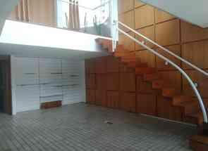 Cobertura, 3 Quartos, 2 Vagas, 2 Suites para alugar em Rua: Professor Moraes, Savassi, Belo Horizonte, MG valor de R$ 4.000,00 no Lugar Certo