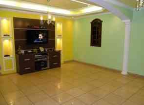 Casa, 3 Quartos, 5 Vagas, 1 Suite em Jardim dos Comerciários, Belo Horizonte, MG valor de R$ 850.000,00 no Lugar Certo