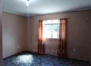 Casa, 9 Quartos, 6 Suites para alugar em Rua 9, Vila da Telebrasília, Brasília/Plano Piloto, DF valor de R$ 20.000,00 no Lugar Certo