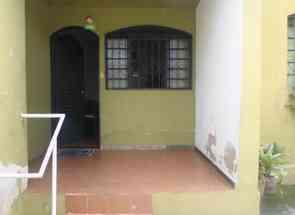 Casa, 3 Quartos em Rua Caconde, Nova Floresta, Belo Horizonte, MG valor de R$ 510.000,00 no Lugar Certo
