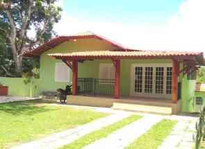 Casa em Condomínio, 5 Quartos, 1 Suite em Aldeia, Camaragibe, PE valor de R$ 890.000,00 no Lugar Certo