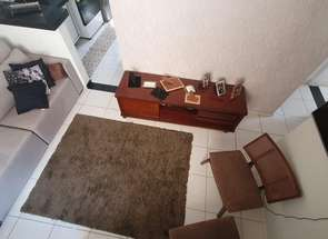 Cobertura, 3 Quartos, 1 Vaga, 1 Suite em Jardim Riacho das Pedras, Contagem, MG valor de R$ 350.000,00 no Lugar Certo