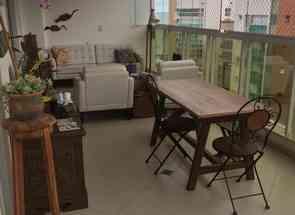 Cobertura, 4 Quartos, 4 Vagas, 1 Suite em R. Marajó, Praia da Costa, Vila Velha, ES valor de R$ 2.900.000,00 no Lugar Certo