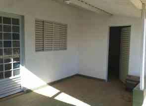 Casa, 3 Quartos em Setor Aeroporto Sul, Aparecida de Goiânia, GO valor de R$ 125.000,00 no Lugar Certo